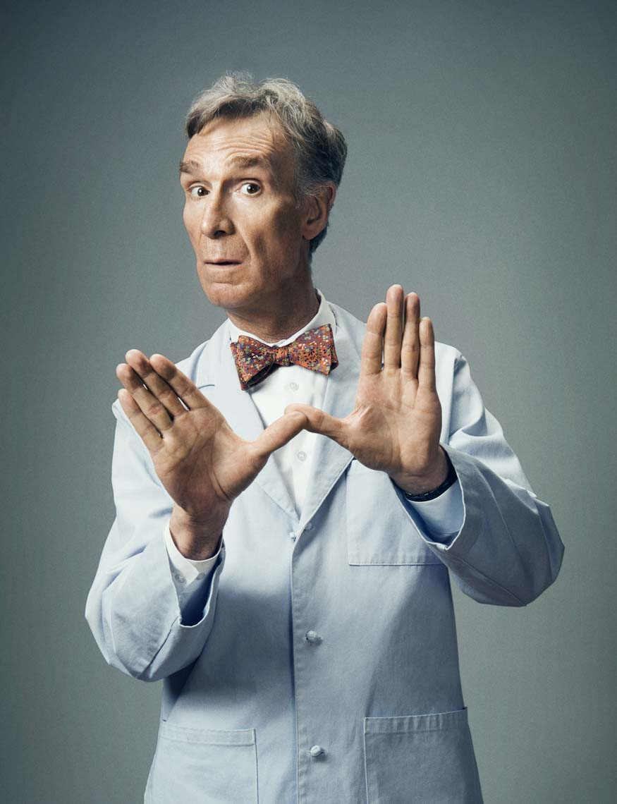 Bill_Nye_8656_RT_web
